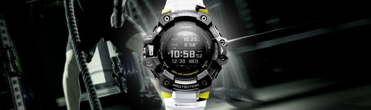 GBD-H1000