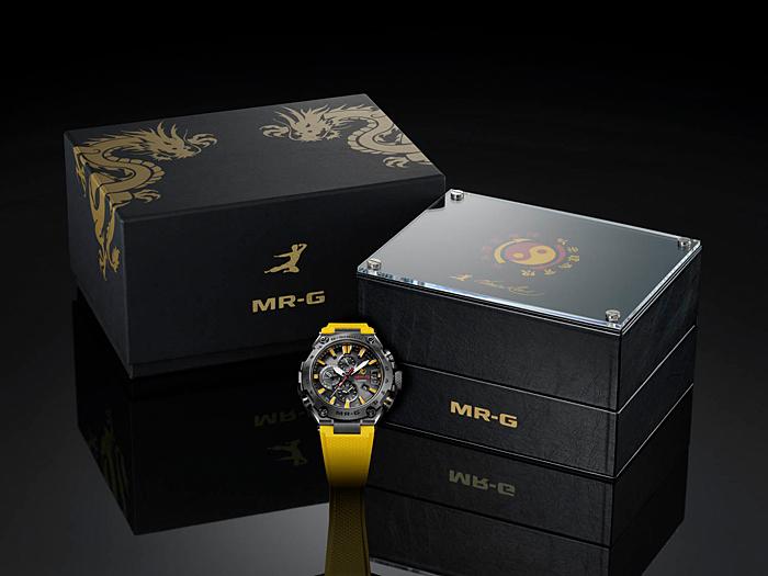 MRG-G2000BL-9A-box