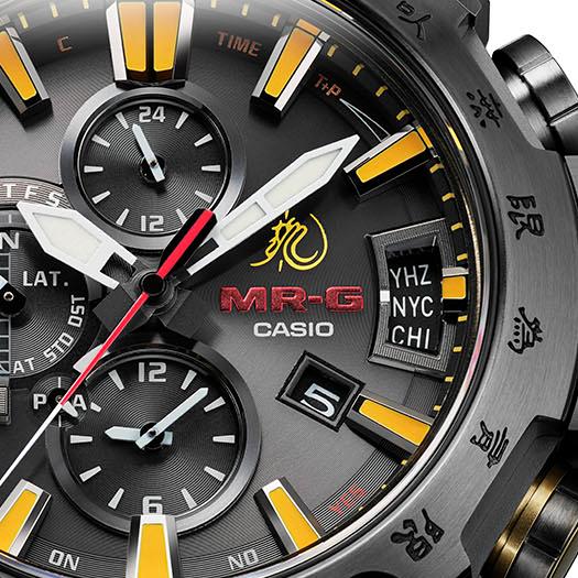 MRG-G2000BL-9A-detail